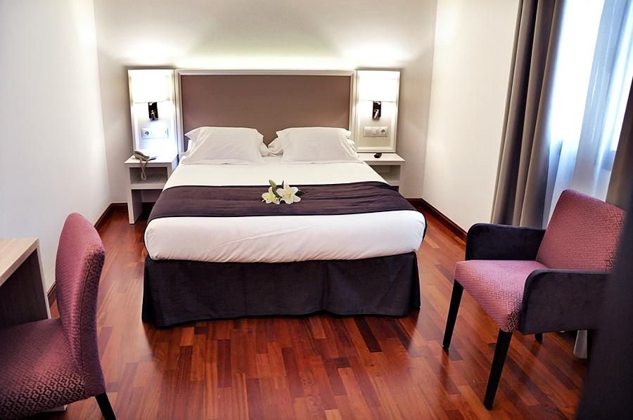 Fotos del hotel - MAESTRANZA