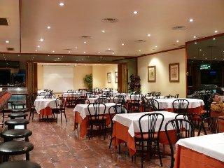 Fotos del hotel - PIERRE AND VACANCES MADRID APARTAMENTOS EUROBUILDING 2