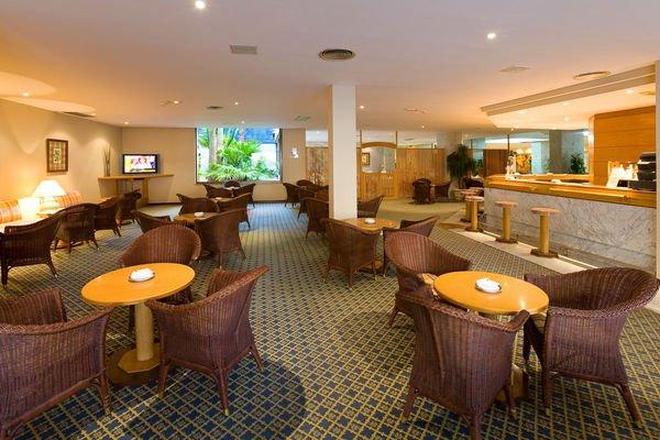 Ac hotel iberia las palmas a marriott lifestyle hotel en for Design hotel las palmas gran canaria