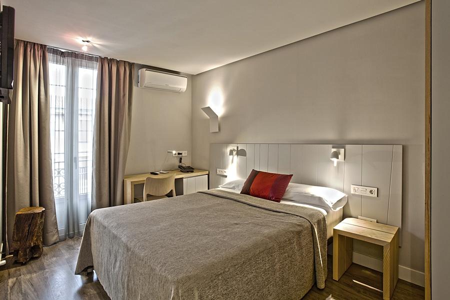 Photo - Hotel Avenida