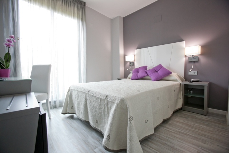 Fotos del hotel - ALIX BOUTIQUE