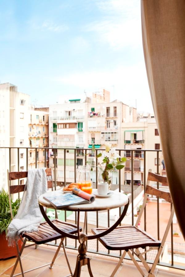Fotos del hotel - AINB EIXAMPLE - ENTENÇA APARTMENTS