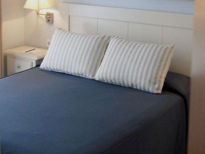 Fotos del hotel - ALEXANDRA APARTHOTEL