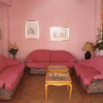 Fotos del hotel - ROMA