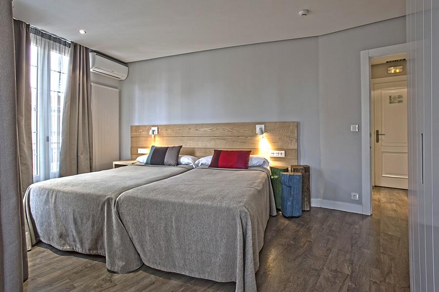 Fotos del hotel - AVENIDA