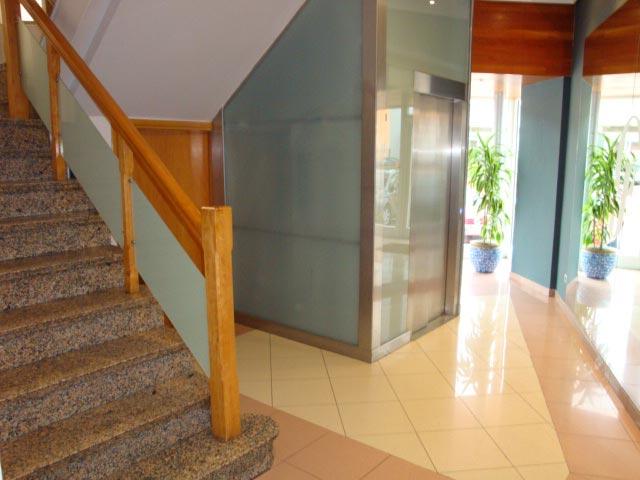 Fotos del hotel - HOSTAL CASA JUANA