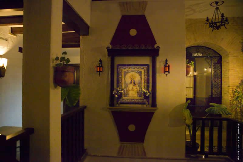 Fotos del hotel - HOTEL RURAL PALACIO DEL GOBERNADOR