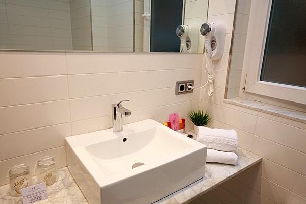 Fotos del hotel - GRAN HOTEL ESPAÑA