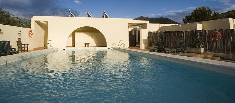 Fotos del hotel - CORTIJO EL SOTILLO