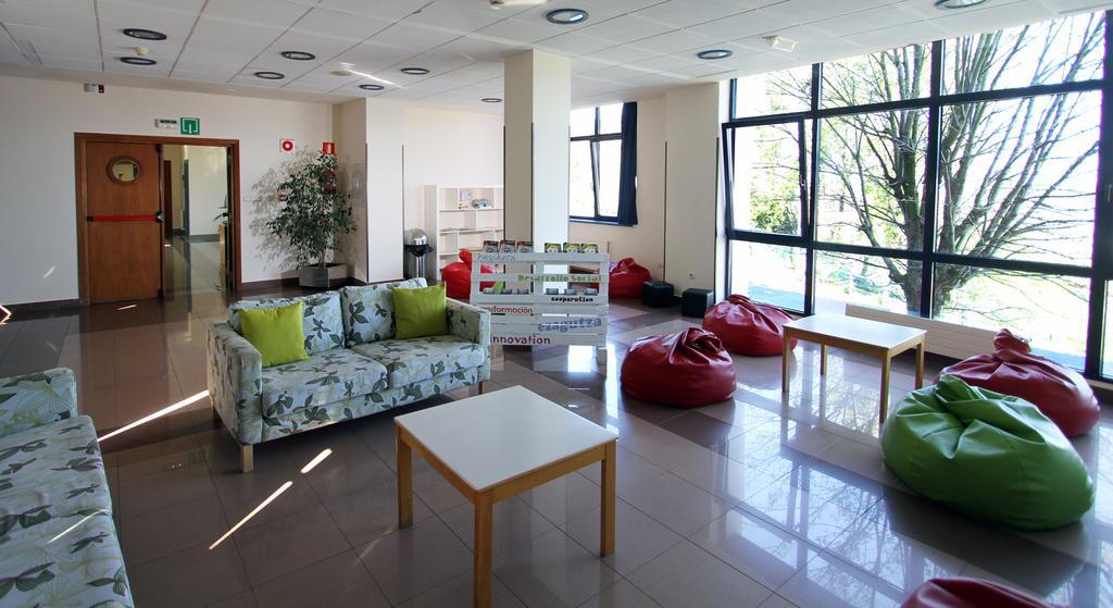 Fotos del hotel - BILBAO ATERPETXEA HOSTEL