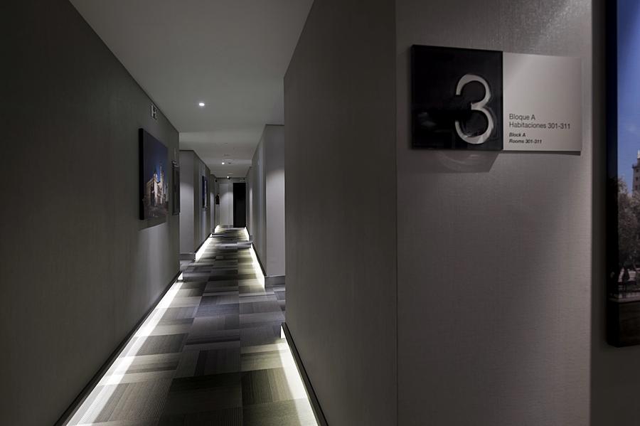 Fotos del hotel - EUROSTARS PLAZA MAYOR