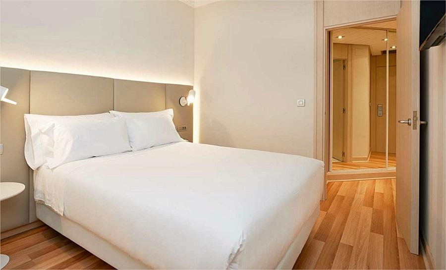 Fotos del hotel - NH BILBAO DEUSTO