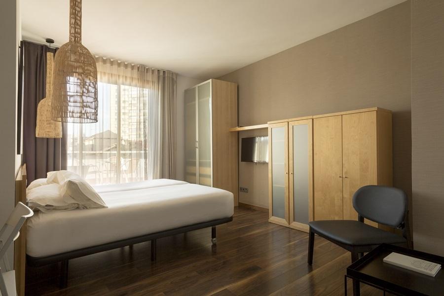 Fotos del hotel - BARCELONA APARTMENT ARAMUNT