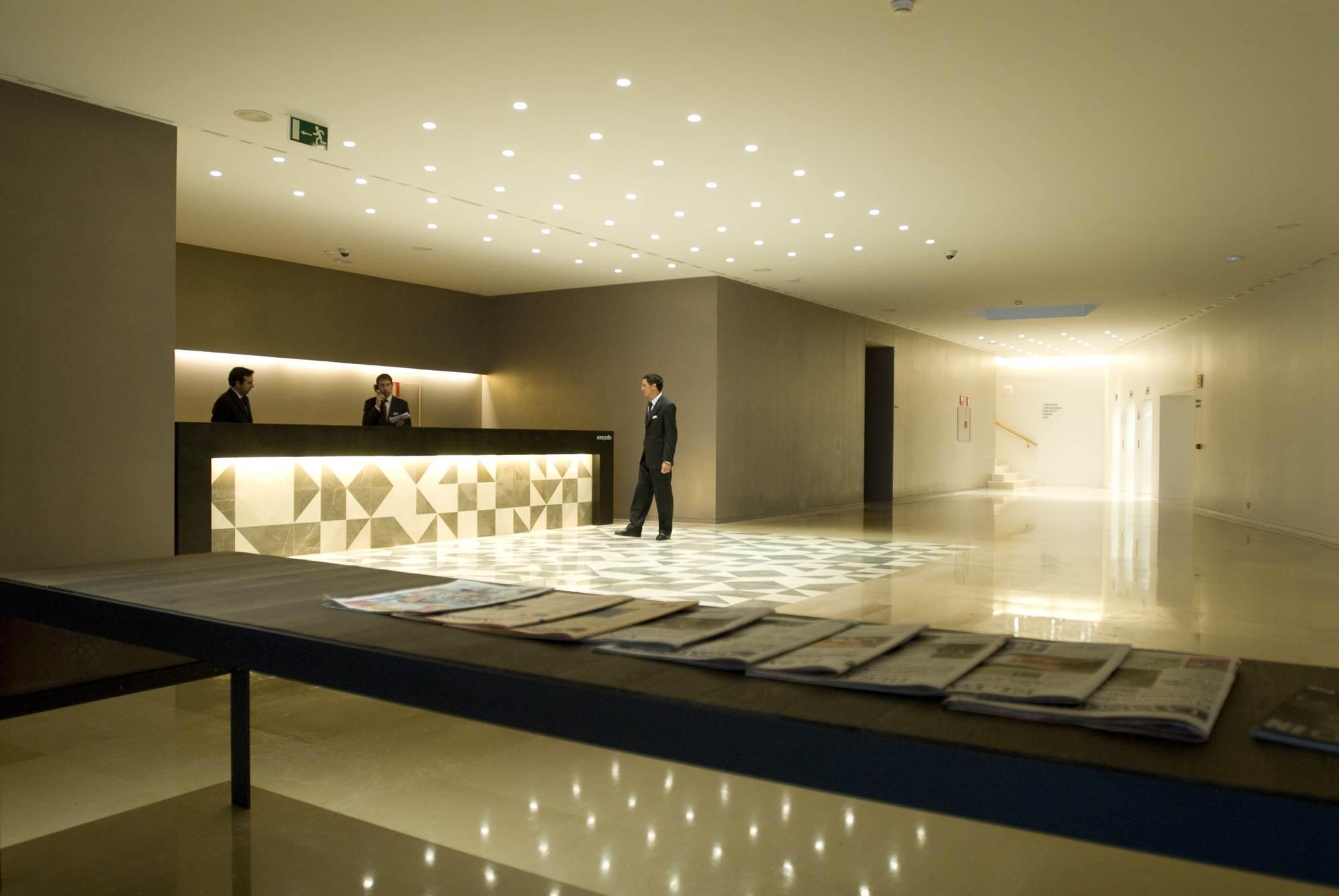 Fotos del hotel - BALNEARIO DE PANTICOSA RESORT