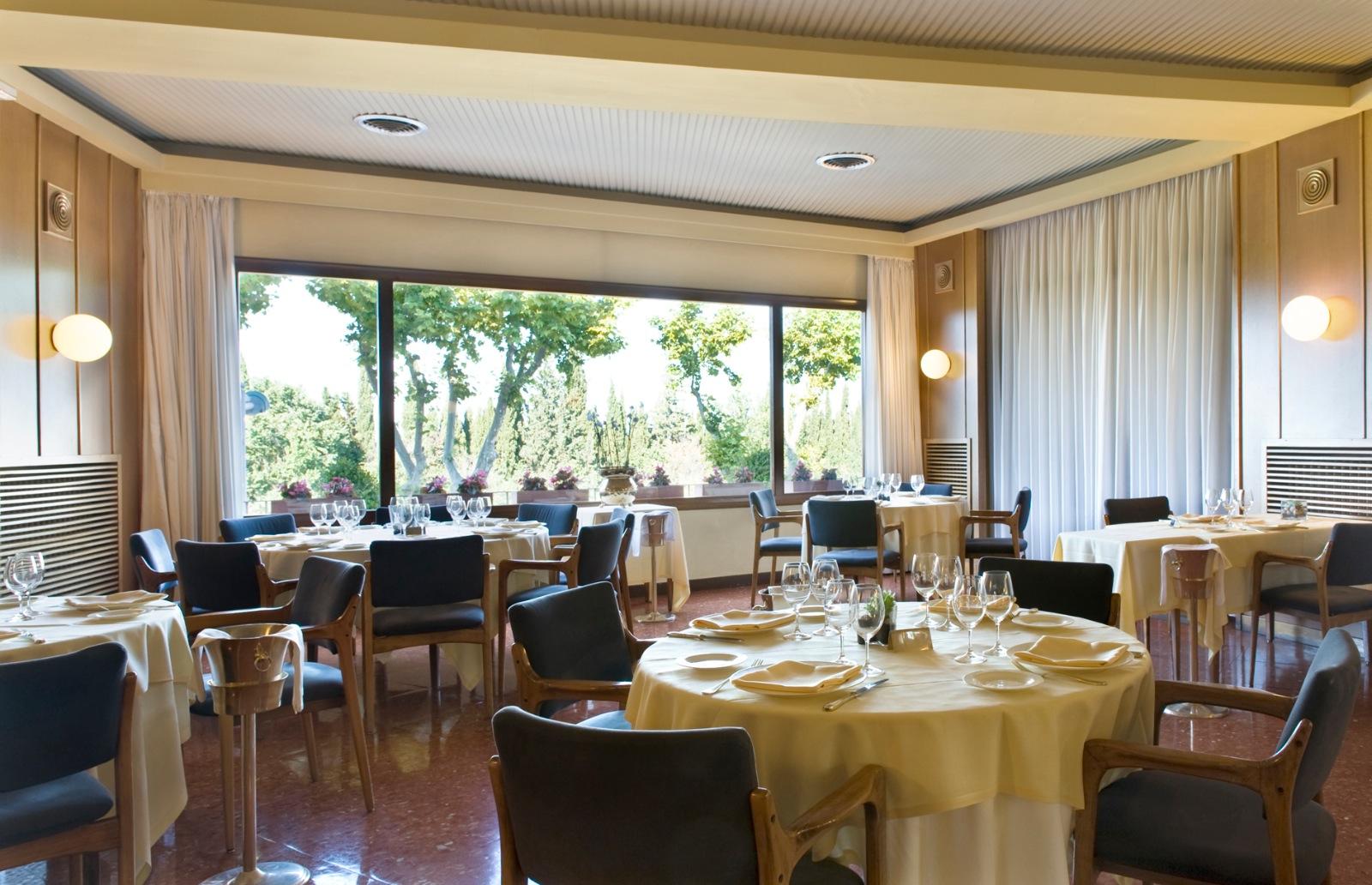 Fotos del hotel - HOTEL EMPORDÀ