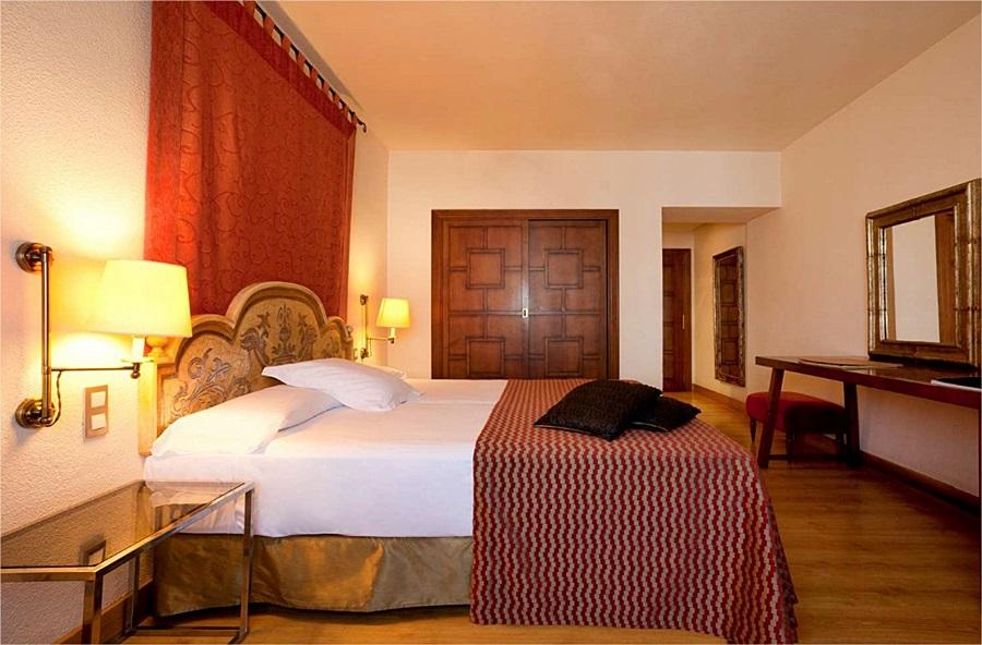 Fotos del hotel - HESPERIA SEVILLA