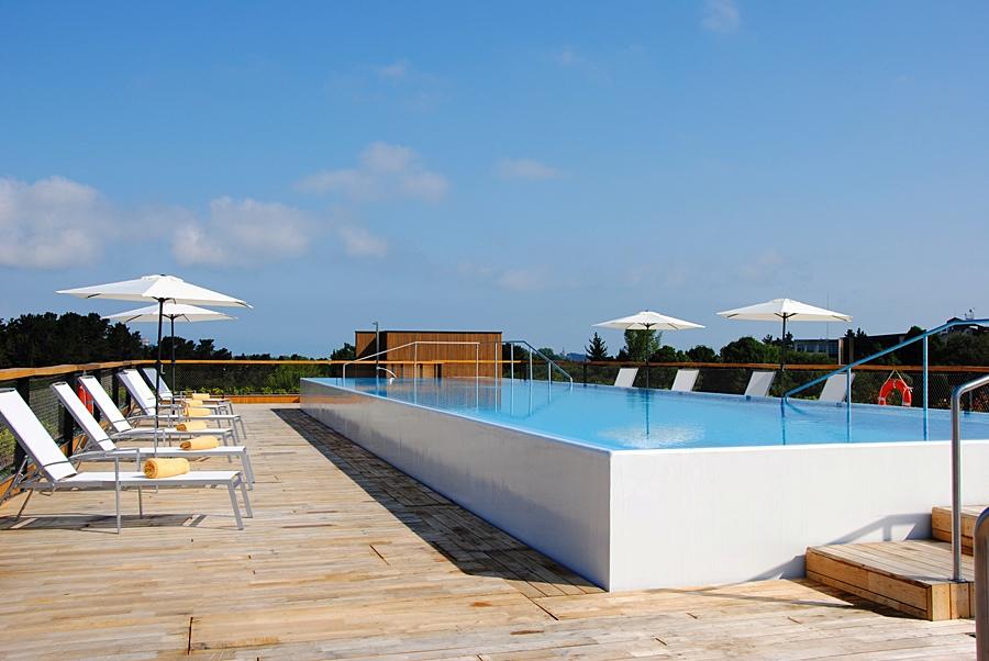 Fotos del hotel - ARIMA