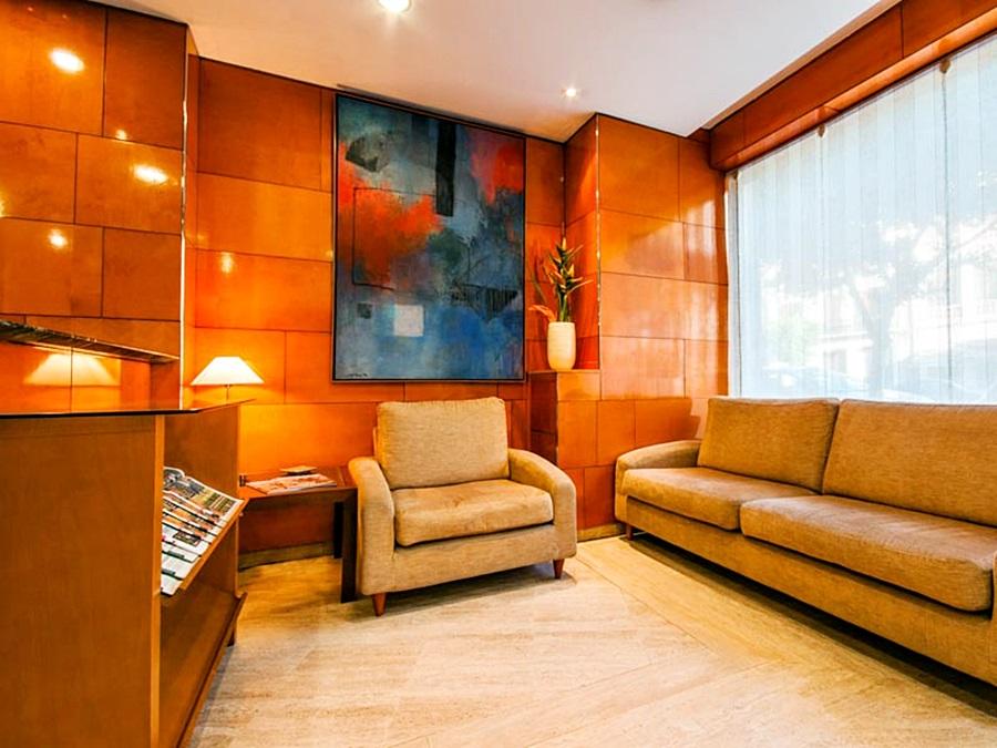 Fotos del hotel - HOTEL VILLACARLOS