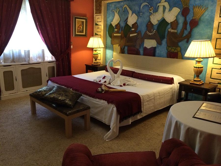 Fotos del hotel - REI JAUME