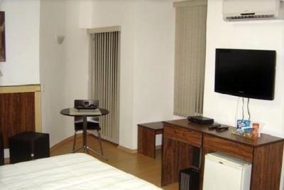 Photo - Hotel São Paulo Inn
