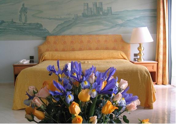 Fotos del hotel - AMINE MARRAKECH