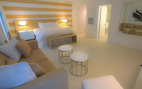 Fotos del hotel - PESTANA SOUTH BEACH ART DECO