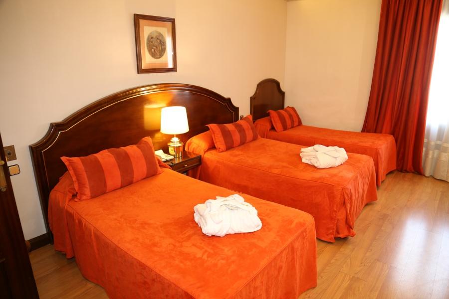 Fotos del hotel - M.A. PRINCESA ANA