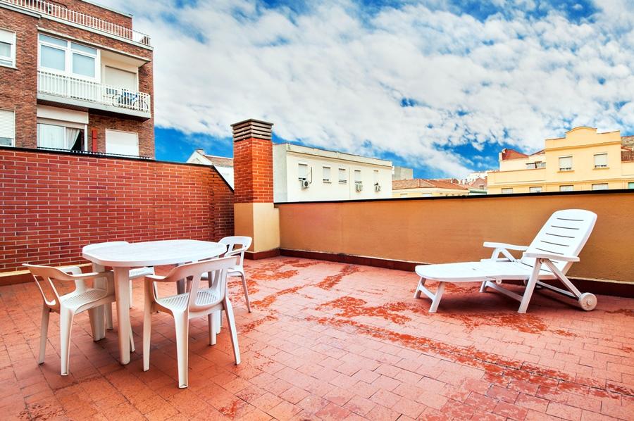 Fotos del hotel - ESPAHOTEL PLAZA BASILICA