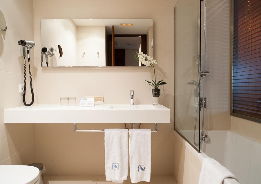 Fotos del hotel - EUROSTARS MAR DE VIGO