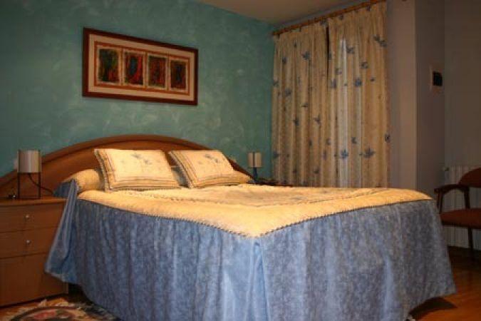 Fotos del hotel - CAN MESTRE
