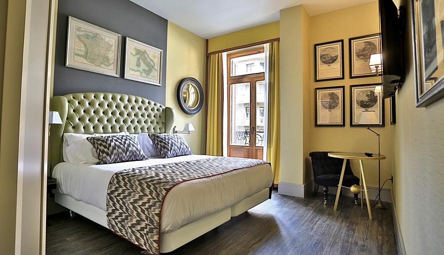 Fotos del hotel - NH COLLECTION VALENCIA COLON