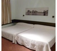 Hotel Citotel Limoges Centre - Lion D'or