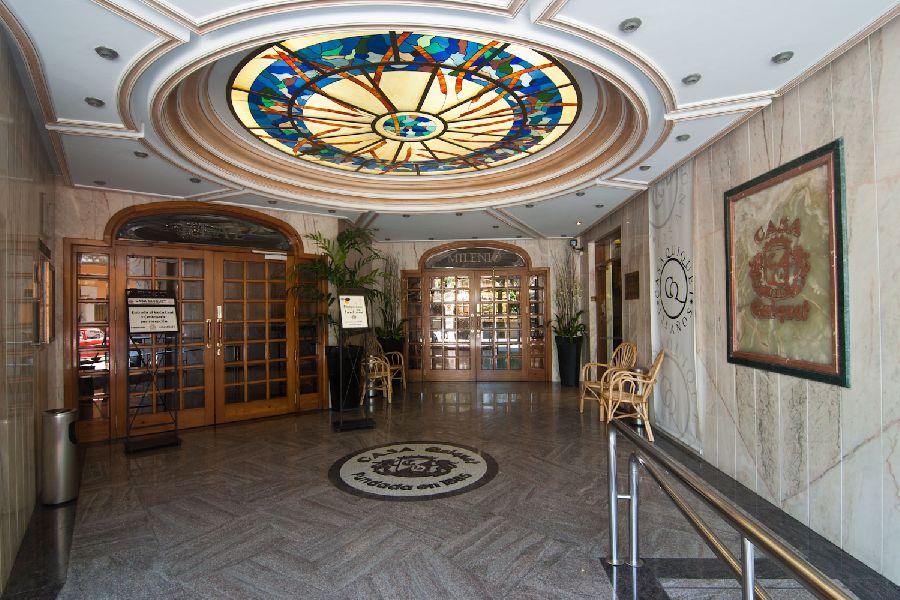 Fotos del hotel - CASA QUIQUET