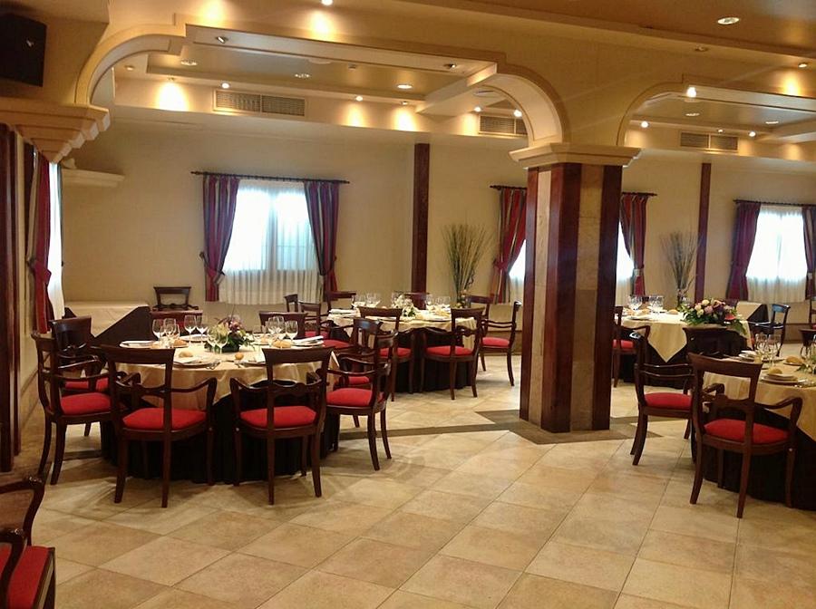 Fotos del hotel - URBAN LOIU