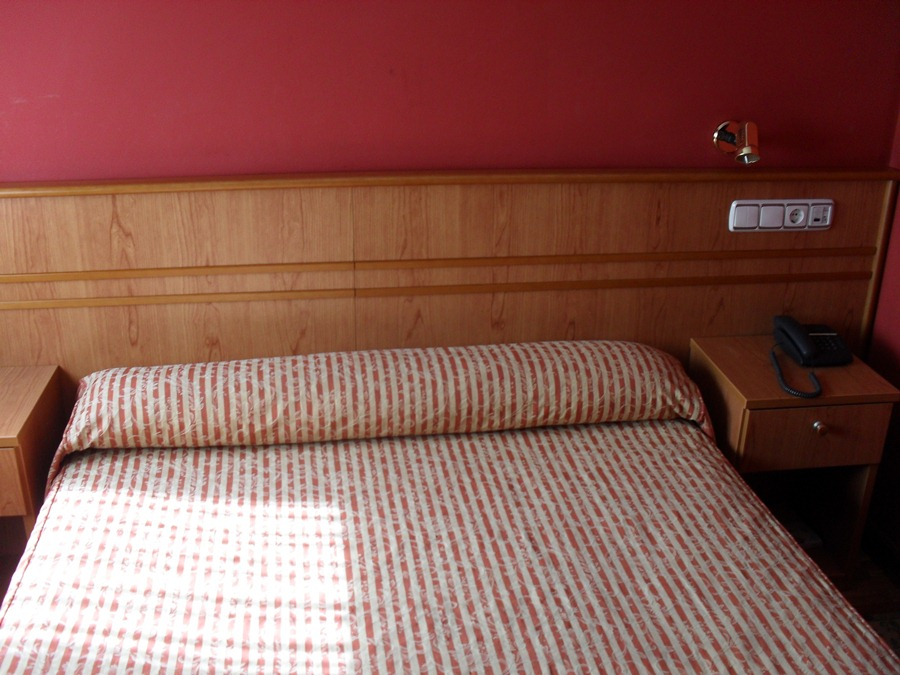 Fotos del hotel - FENIX