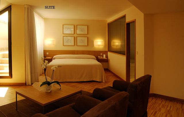 Fotos del hotel - GRAN HOTEL VICTORIA