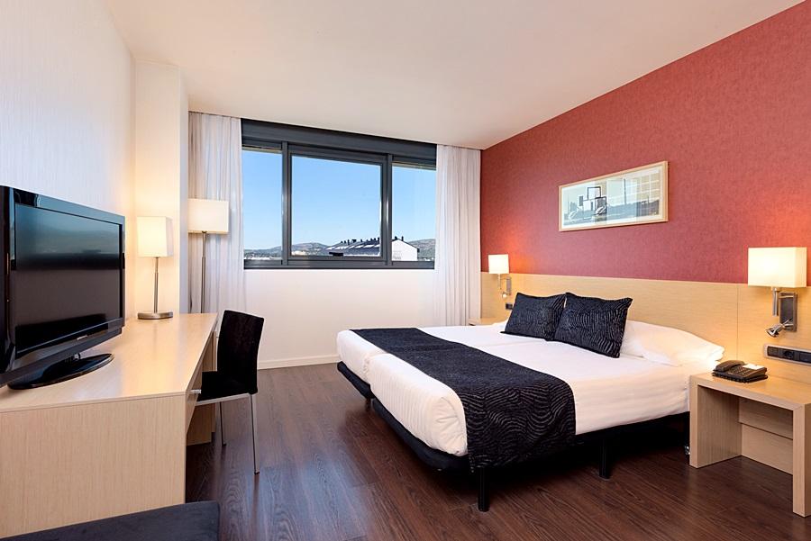 Fotos del hotel - CIVIS LUZ CASTELLON