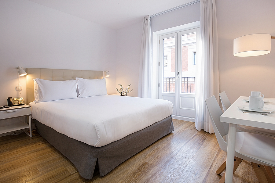 Fotos del hotel - TANDEM LA BOLSA 4