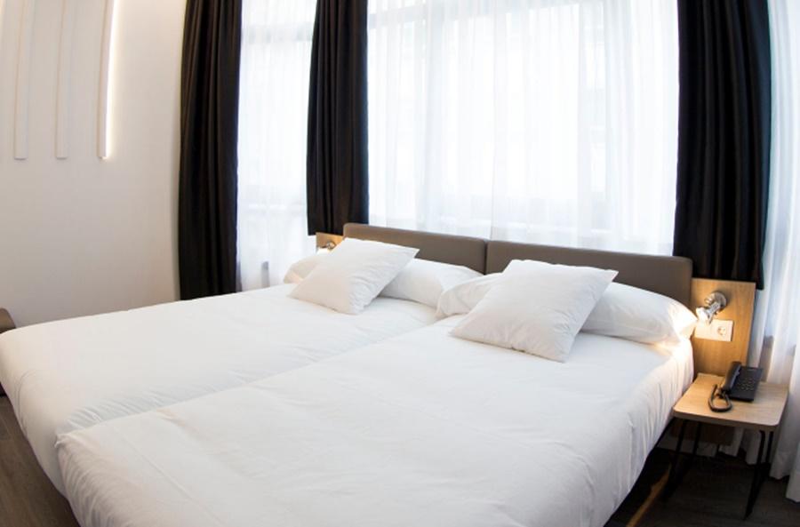 Fotos del hotel - HOTEL LUX SANTIAGO