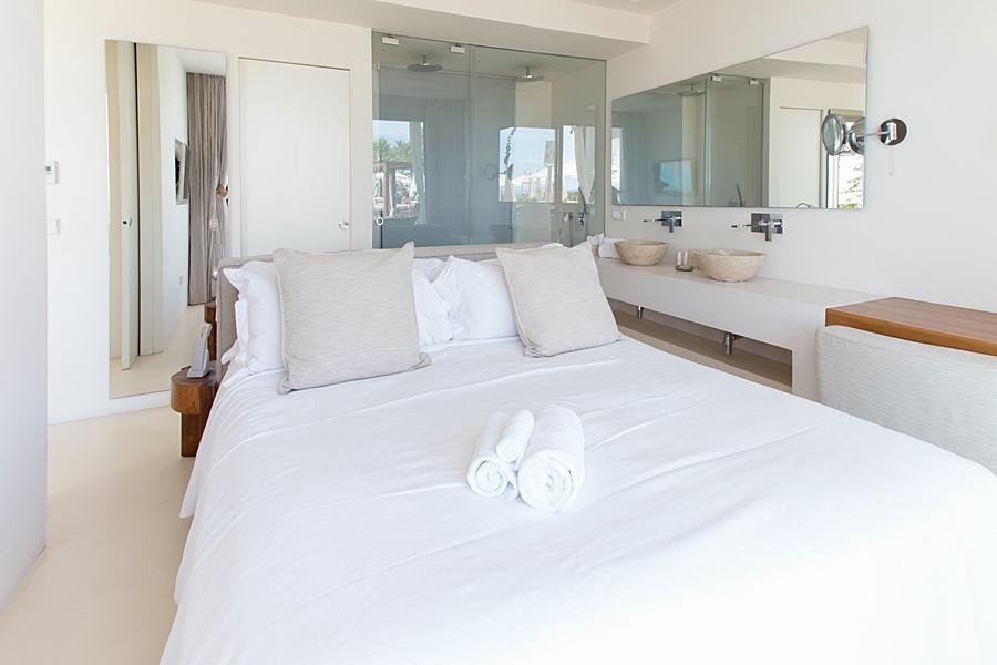 Fotos del hotel - DESTINO PACHA IBIZA RESORT