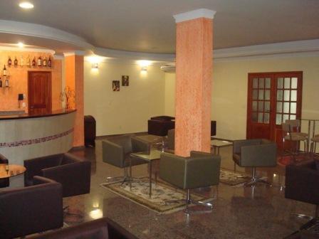 HotelMagnu´s Plaza Hotel