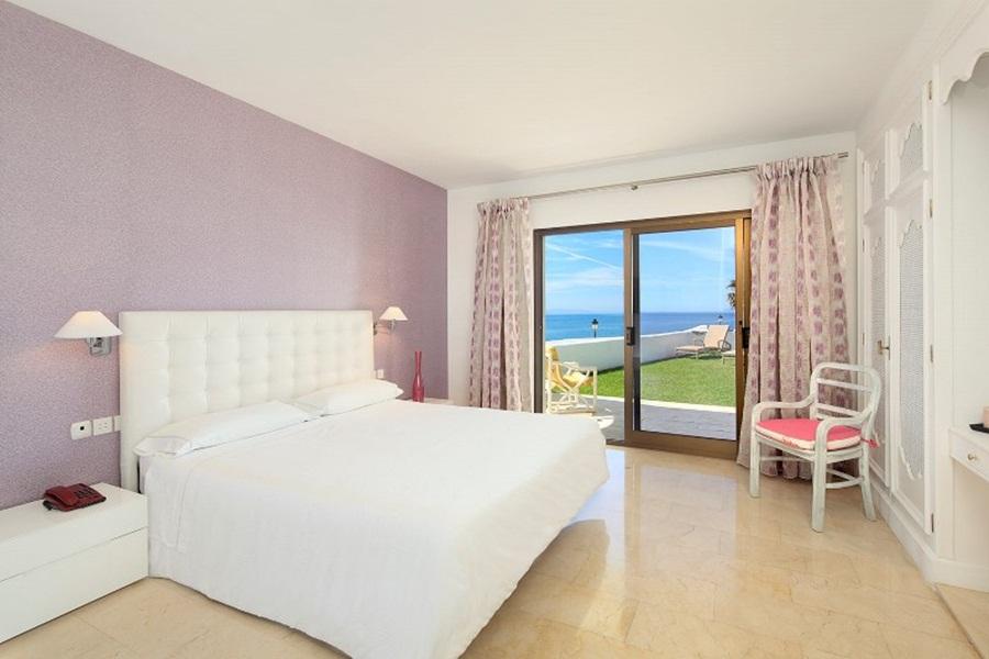 Fotos del hotel - APARTAMENTOS CORAL BEACH