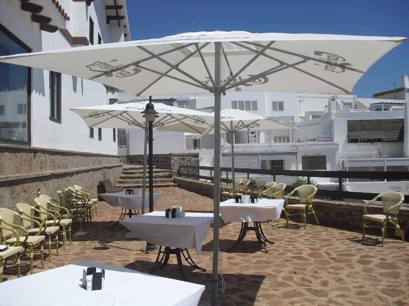 Fotos del hotel - DOÃ'A PAKYTA