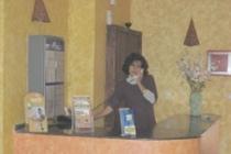 Fotos del hotel - HOTEL ATALAYA