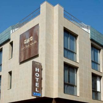 Fotos del hotel - DON AGUSTIN