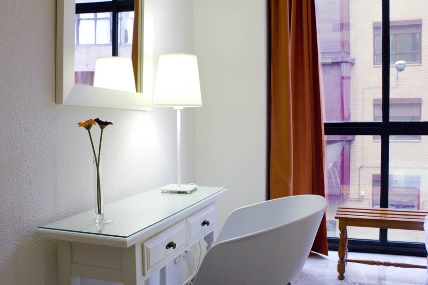 Fotos del hotel - APARTHOTEL G3 GALEON