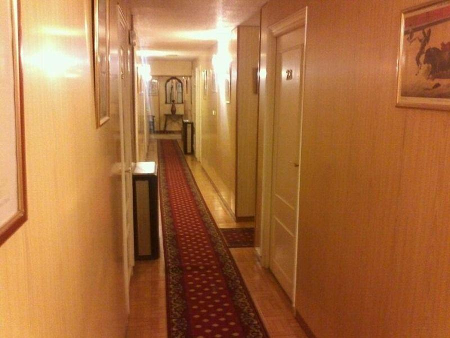 Fotos del hotel - HOTEL VISTA ALEGRE