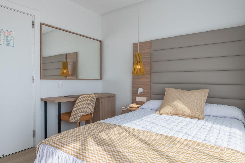 Fotos del hotel - LEMAN