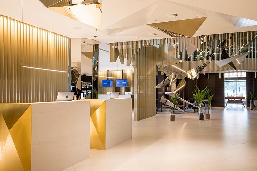 Fotos del hotel - SOFIA