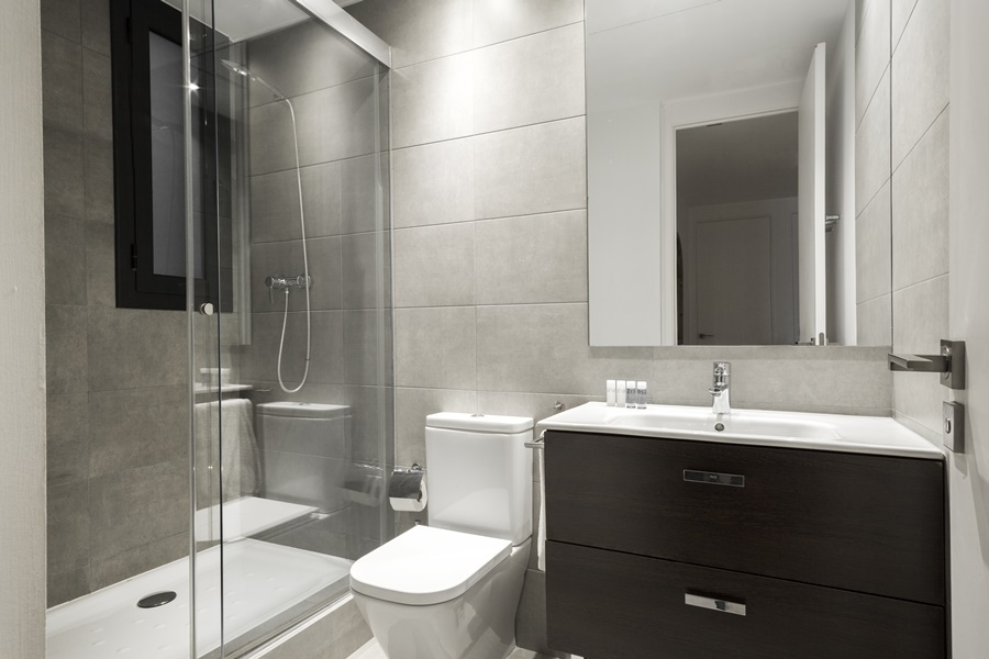 Fotos del hotel - VILADOMAT BARCELONA APARTMENT